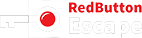 Red Button Escape Logo